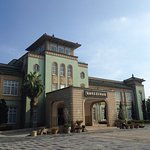 Photo of Kaohsiung Museums of History