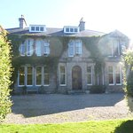Photo of Ardgye House Bed and Breakfast