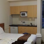 Photo of Quality Suites Beaumont Kew