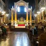 Photo de Westminster Cathedral