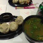 Photo de Shanghai Yang's Fried Dumplings (Huangpuhui)