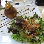Photo of Restaurant Les Arcades