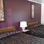 The Applewood Inn Foto