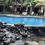Foto de Duta Garden Hotel