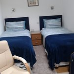Photo of Wester Dura B&B & Cupar accommodations