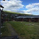 Norefjell Ski & Spa Foto