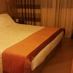 Grand Hotel Mediterraneo Foto