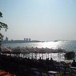 Foto de Pattaya Beach