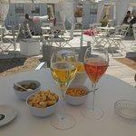 Photo de Hotel Carignano