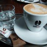 Fotografia lokality Caffe4U