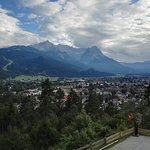 Photo of Berggasthof Panorama