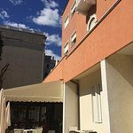 Photo de Venezia 2000 Hotel & Residence