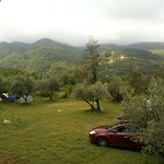 Photo of Kokopelli Camping