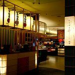 欣叶-日本料理信义店照片