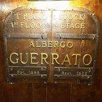 Photo of Pensione Guerrato