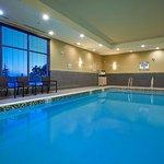 Holiday Inn Express Toronto - North York