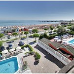 Photo of Hotel Promenade Universale