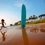 Photo of Wailea Beach Marriott Resort & Spa