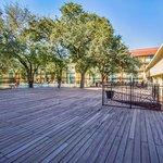 Crowne Plaza Houston Near Reliant - Medical Foto