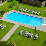 Holiday Inn Halifax Harbourview Foto