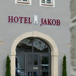 Photo de Hotel Jakob