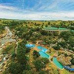 Photo de Gooderson Natal Spa Hot Springs & Leisure Resort