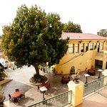Photo of Crowne Plaza Palo Alto