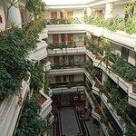 Tsokkos Anastasia Hotel Photo