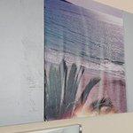 IMG_20160810_133052_large.jpg