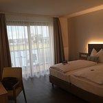 Vital Hotel an der Therme