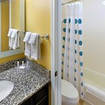 Photo de TownePlace Suites Joplin