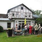 Niemanns Gasthof