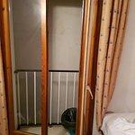 Hotel Valmar Foto