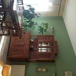 "Foto de ""Casa fiorita"" Bed and Breakfast"