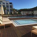 Pine Cliffs Hotel, a Luxury Collection Resort Foto
