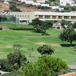 Photo of Porto Elounda Golf & Spa Resort