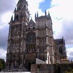 Notre-Dame d'Évreux
