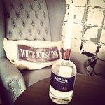صورة فوتوغرافية لـ The White Horse Inn