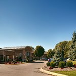 Photo of BEST WESTERN PLUS Guildwood Inn