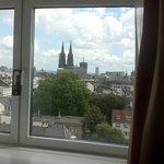 Pullman Köln Foto
