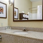 Holiday Inn Poplar Bluff Foto