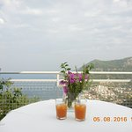Viverde Hotel Loryma Foto