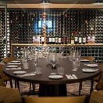 Bilde fra Buenos Aires Argentine Steakhouse