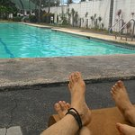 P_20151129_093320_large.jpg