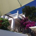 Landhotel Can Maries Foto