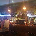 Foto de Domino Bar