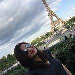 Sofitel Paris Arc de Triomphe Foto