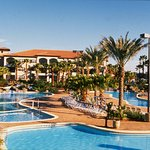 Holiday Inn Club Vacations Orlando - Orange Lake Resort