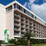 Holiday Inn Sarasota - Lido Beach