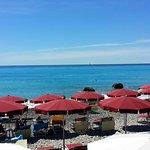 Photo of Lido Beach
